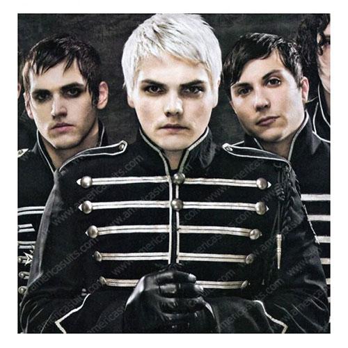 My-Chemical-Romance-Leather-Jacket-Black-Parade-Jacket-(1)