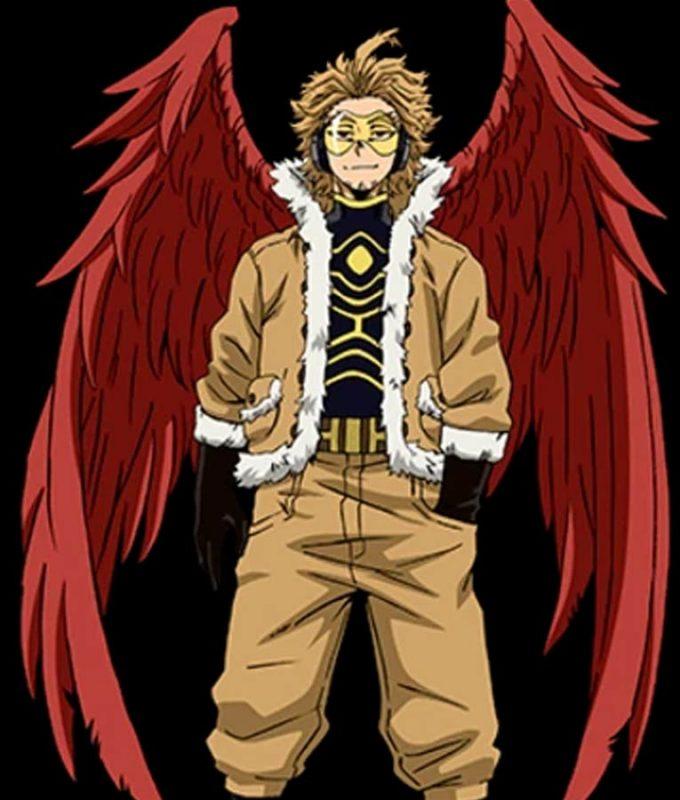 my-hero-academia-hawks-jacket (4)