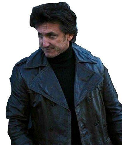 mystic-river-sean-penn-leather-coat
