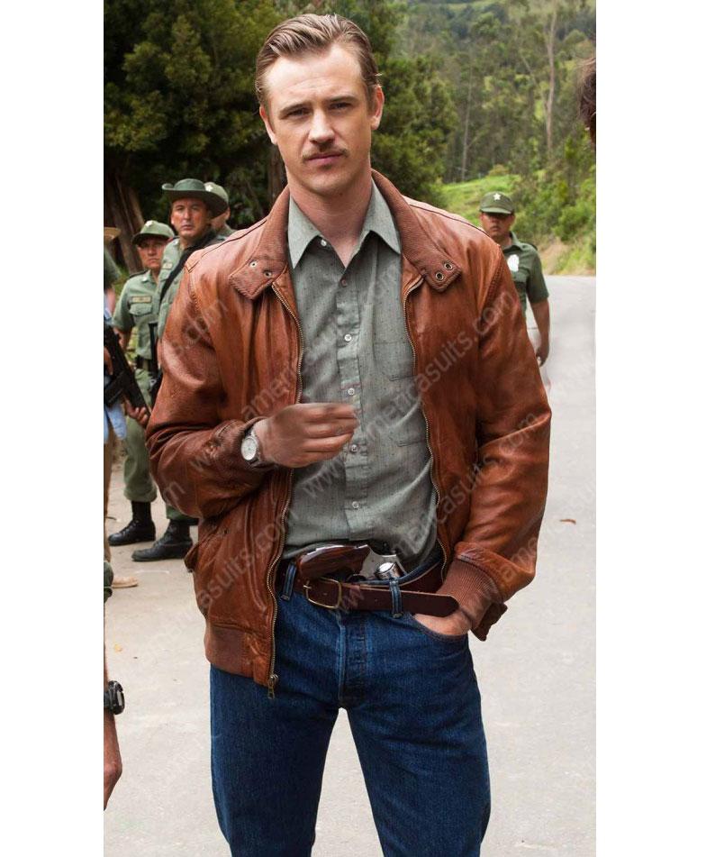 narcos-steve-murphy-boyd-holbrook-brown-leather-jacket-(1)
