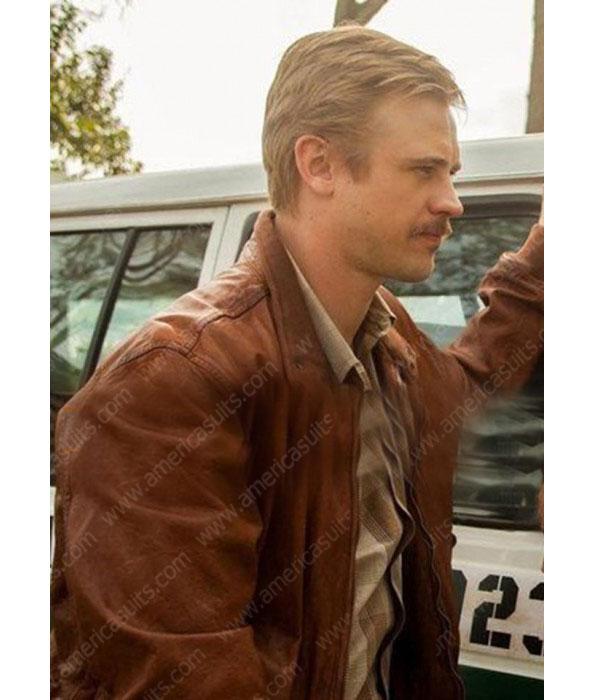 narcos-steve-murphy-boyd-holbrook-brown-leather-jacket-(2)