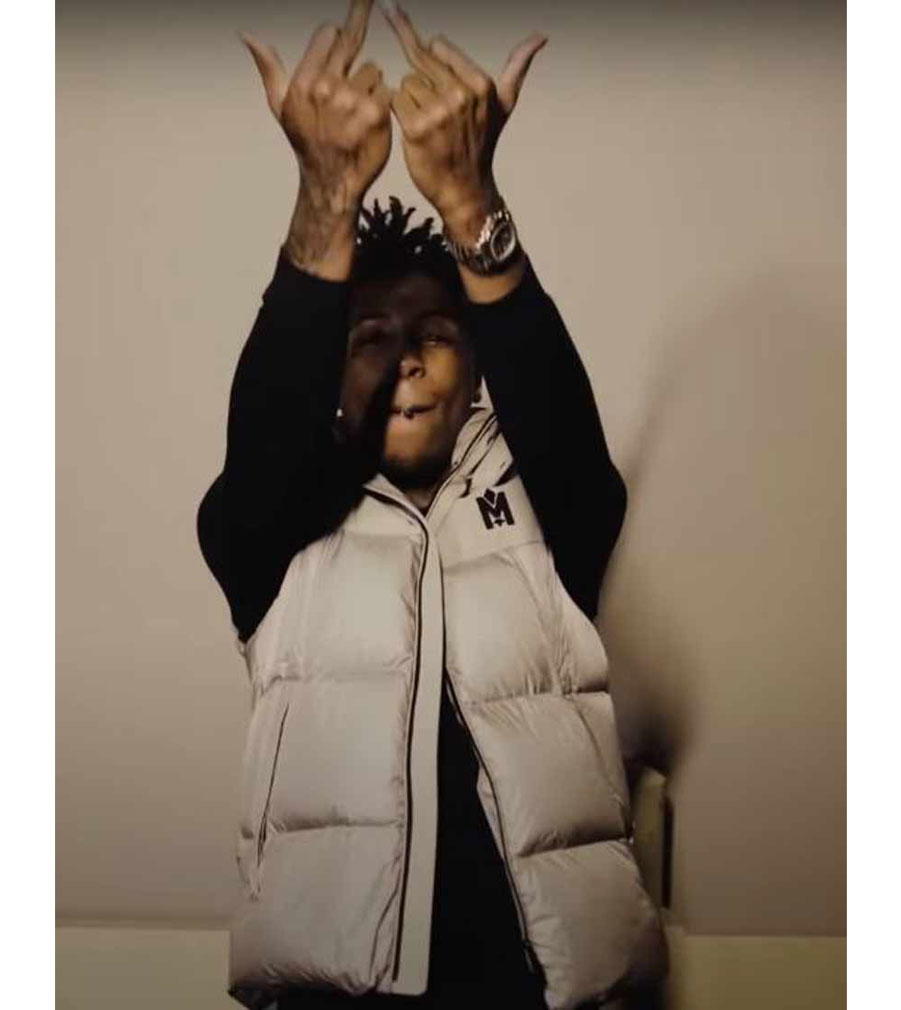 NBA-YoungBoy-The-Story-Of-OJ-Hooded-Vest1