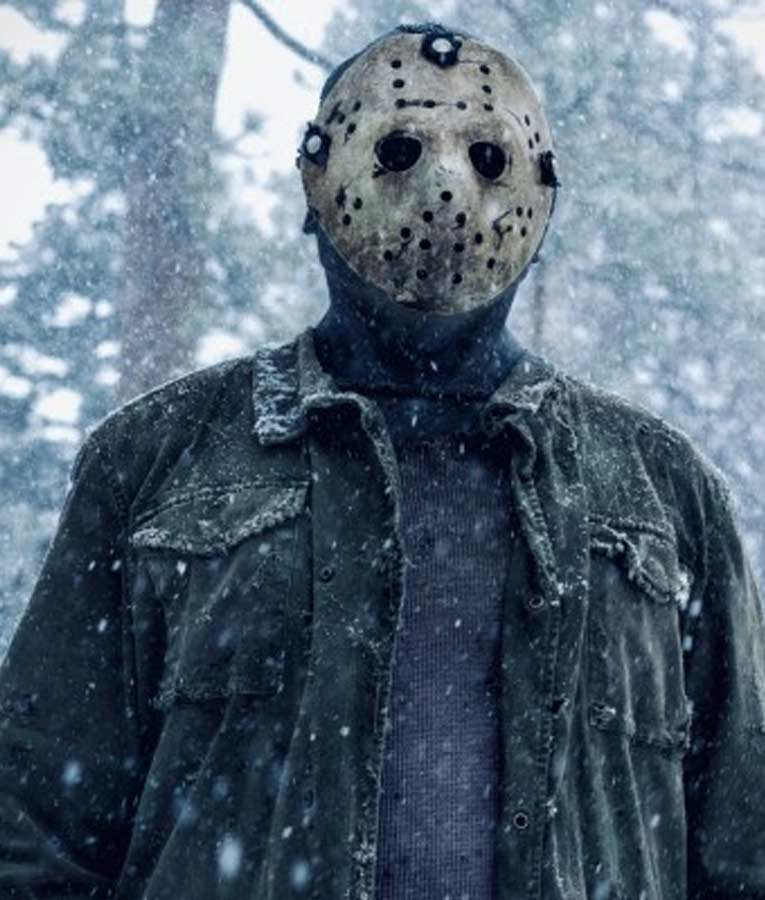 never-hike-in-the-snow-jason-voorhees-jacket (1)
