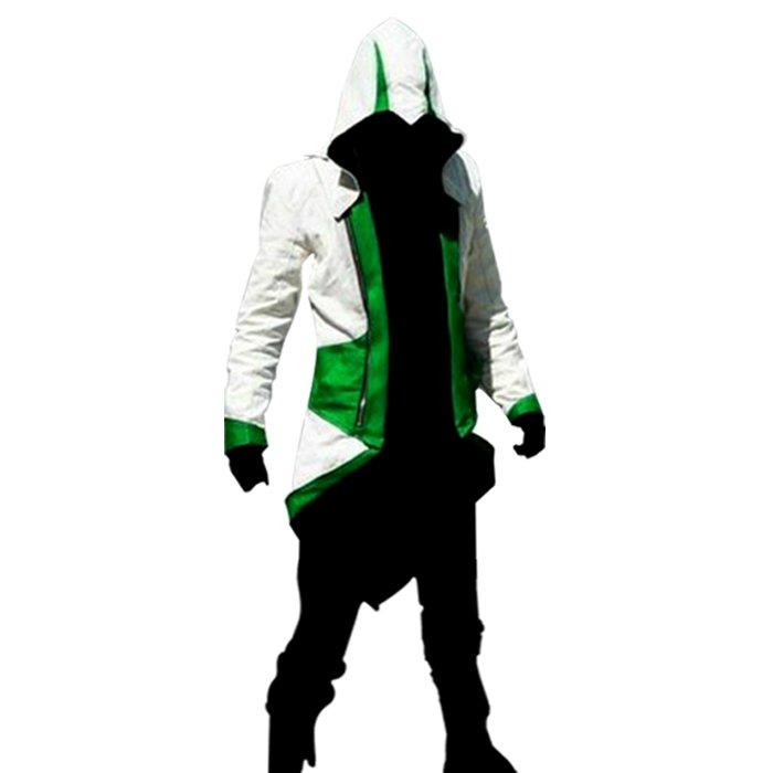 green-andwhite-ninja-jacket
