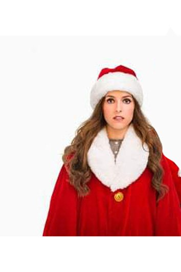 Noelle-Claus-Bill-Hader-Red-Coat