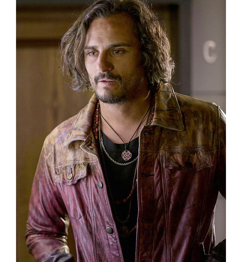 Alberto-Crespo-Pain-And-Glory-Leather-Jacket