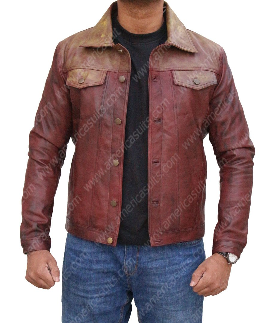 asier-etxeandia-pain-and-glory-leather-jacket