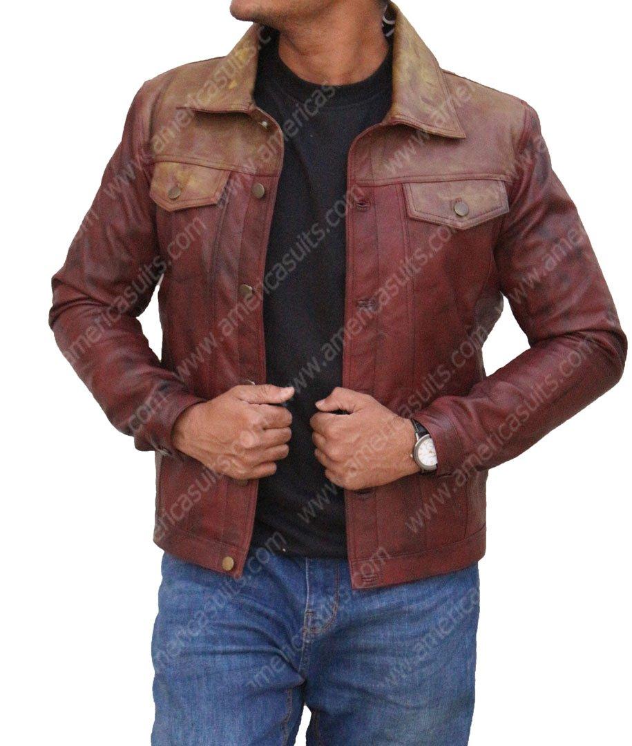asier-etxeandia-waxed-leather-jacket