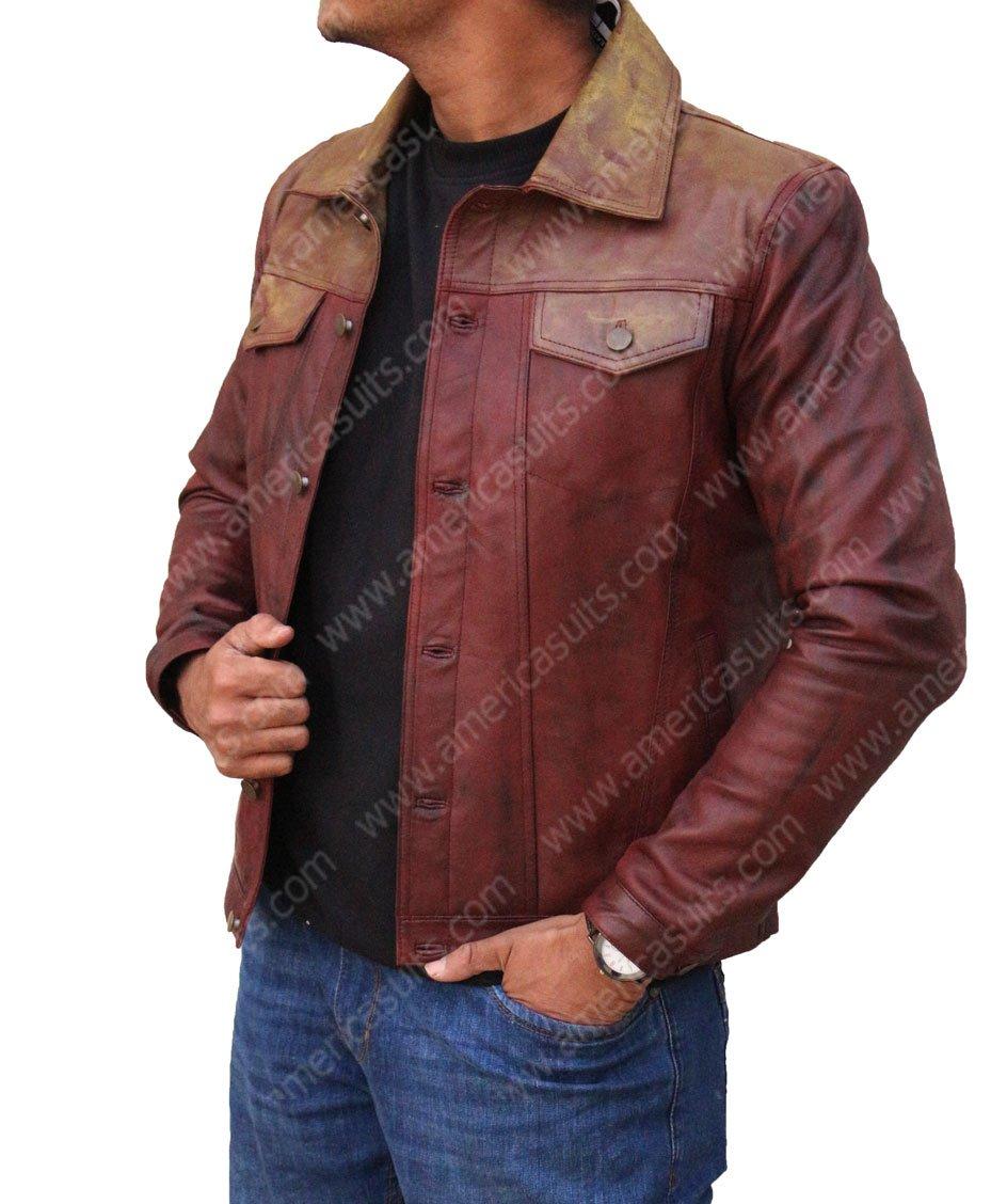 pain-and-glory-leather-jacket