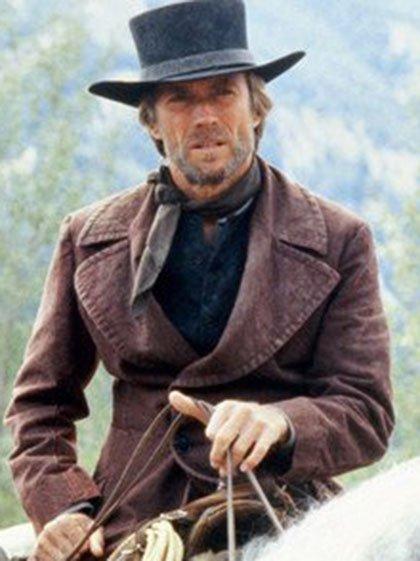 pale-rider-clint-eastwood-wool-coat
