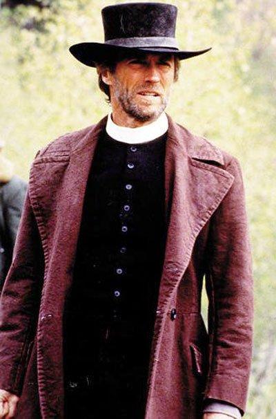 pale-rider-preacher-coat
