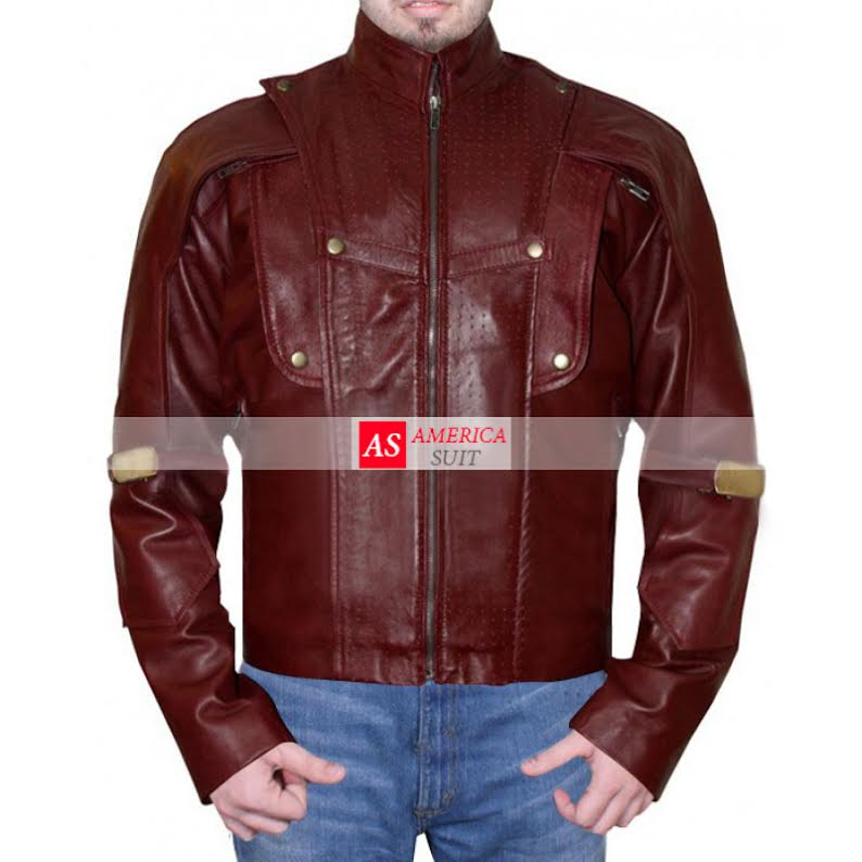 peter_quill_jacket