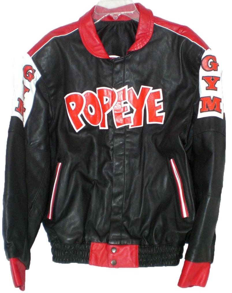 popeye-the-sailor-man-costumes-(1)
