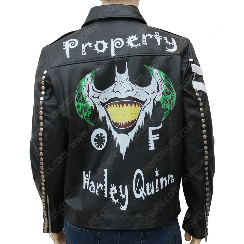 property-of-joker-harley-quinn-leather-jacket-(3)