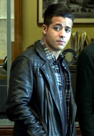 reasons-why-ross-butler-leather-jacket (1)