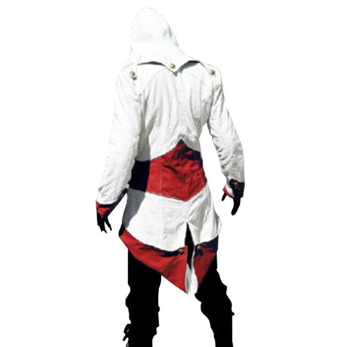 red-and-white-ninja-hoodie