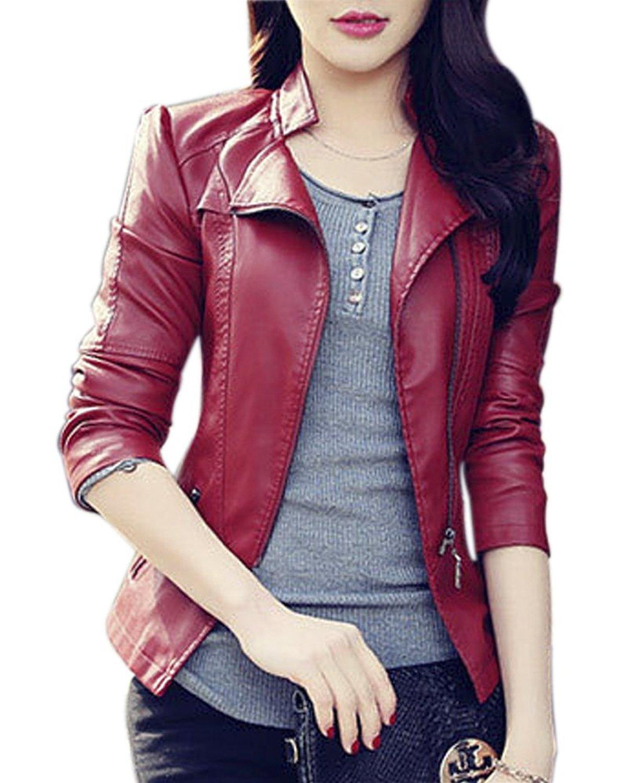 Women's_Faux_Leather_Zipper_Motorcycle_Bomber_Biker_Outwear_Jacket