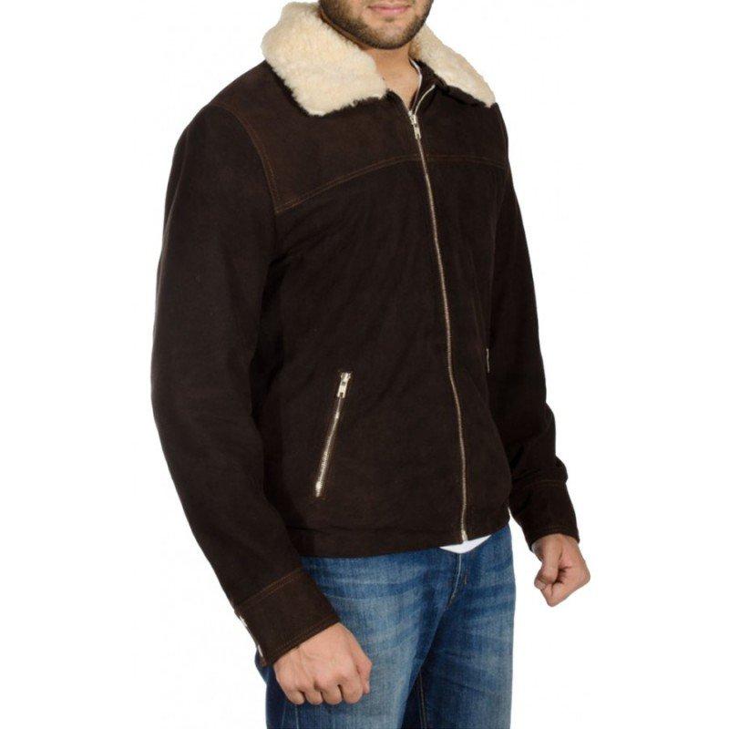 Andrew_lincon_jacket