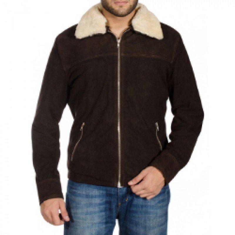 Rick_grimes_walking_dead_jacket-800x800