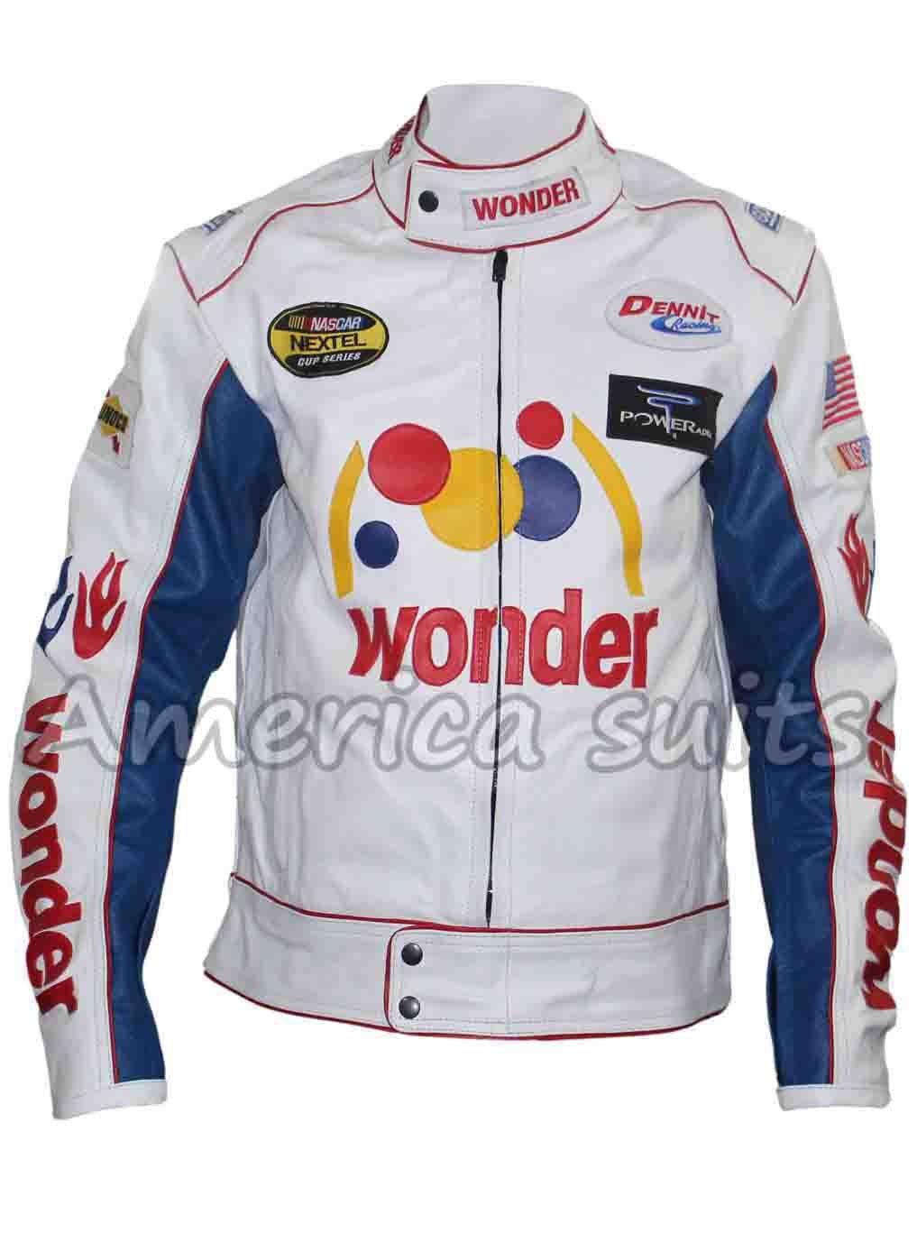 wonder-bread-biker-leather-jacket-750x750