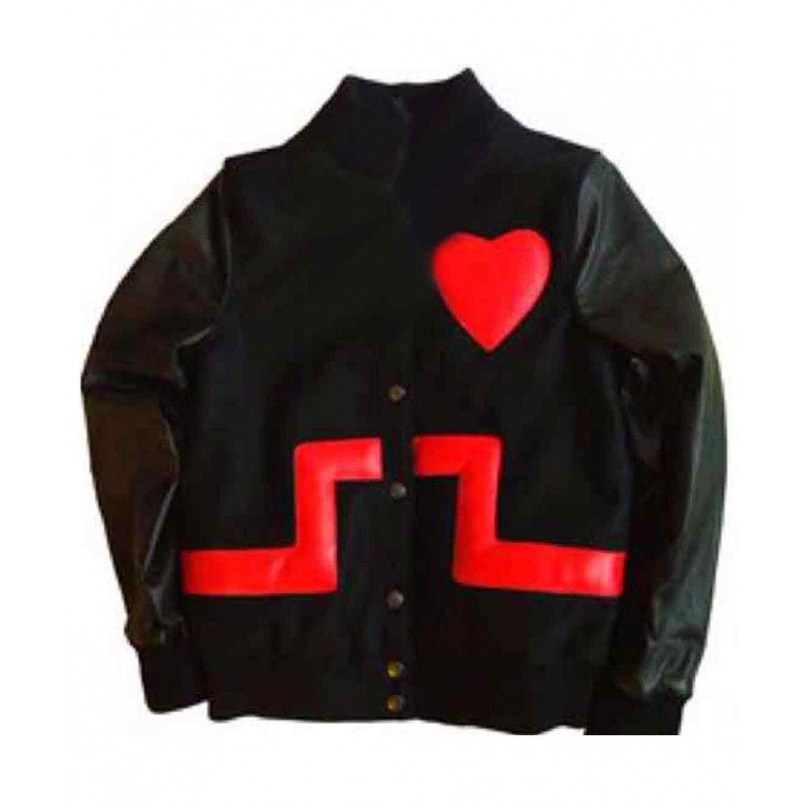 rihanna-leather-jacket-900x900 (1)