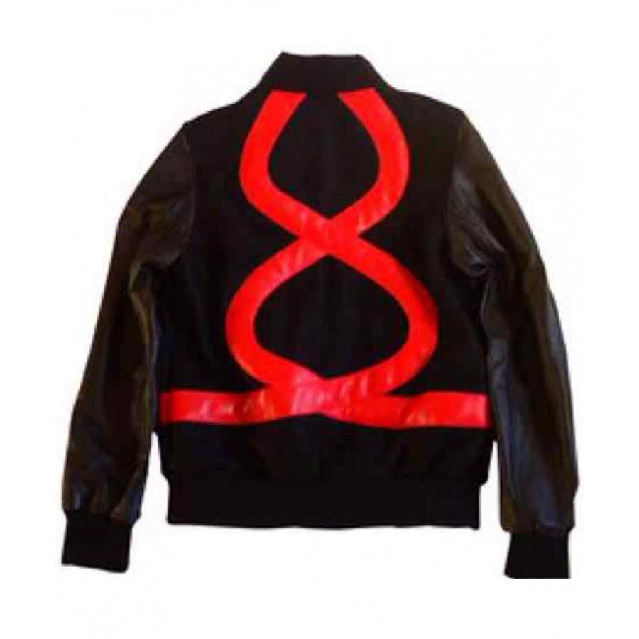 valentine-day-jacket-900x900 (1)