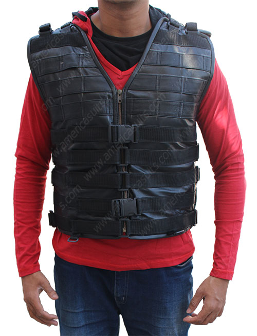 roman-reigns-shield-vest (1)