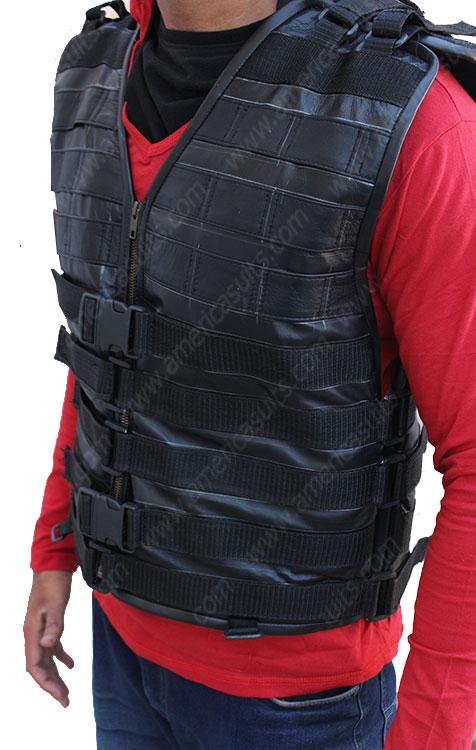 roman-reigns-shield-vest (2)
