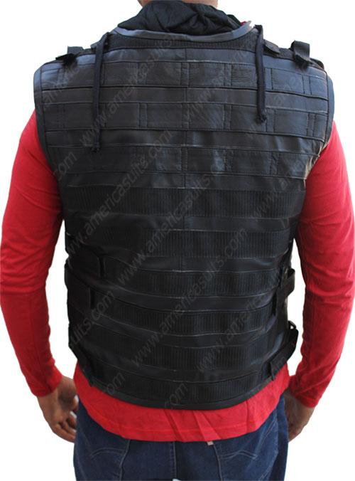 roman-reigns-shield-vest (3)