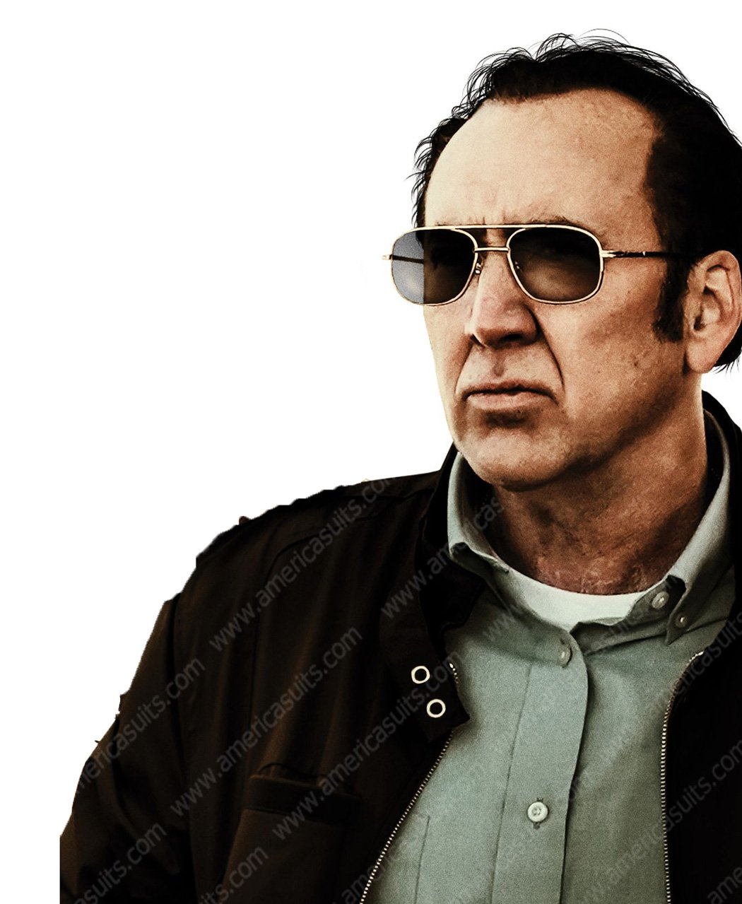 -running-with-the-devil-nicolas-cage-jacket
