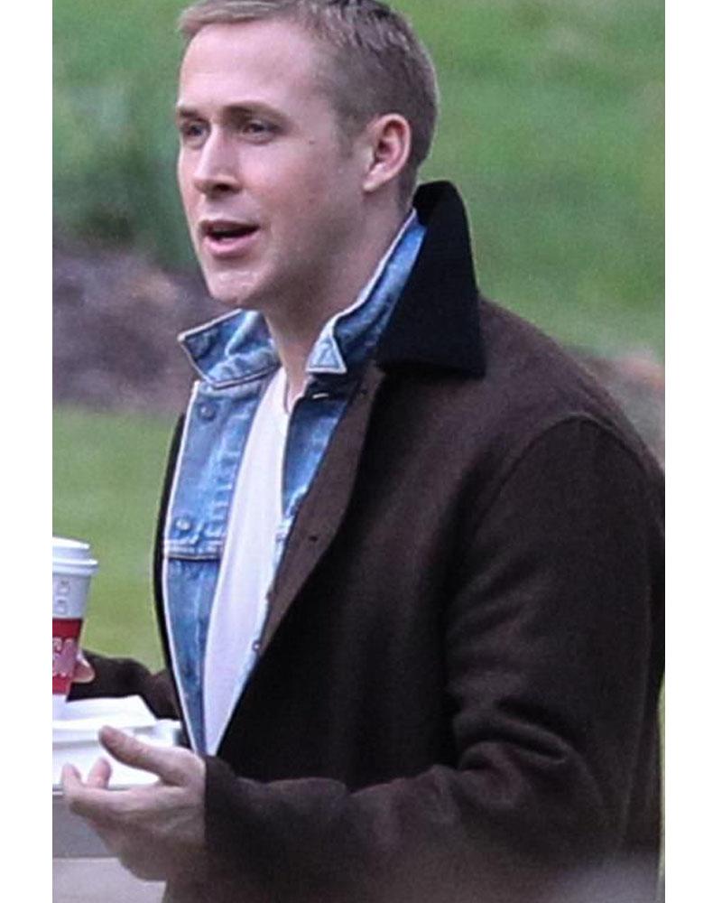 first-man-ryan-gosling-jacket
