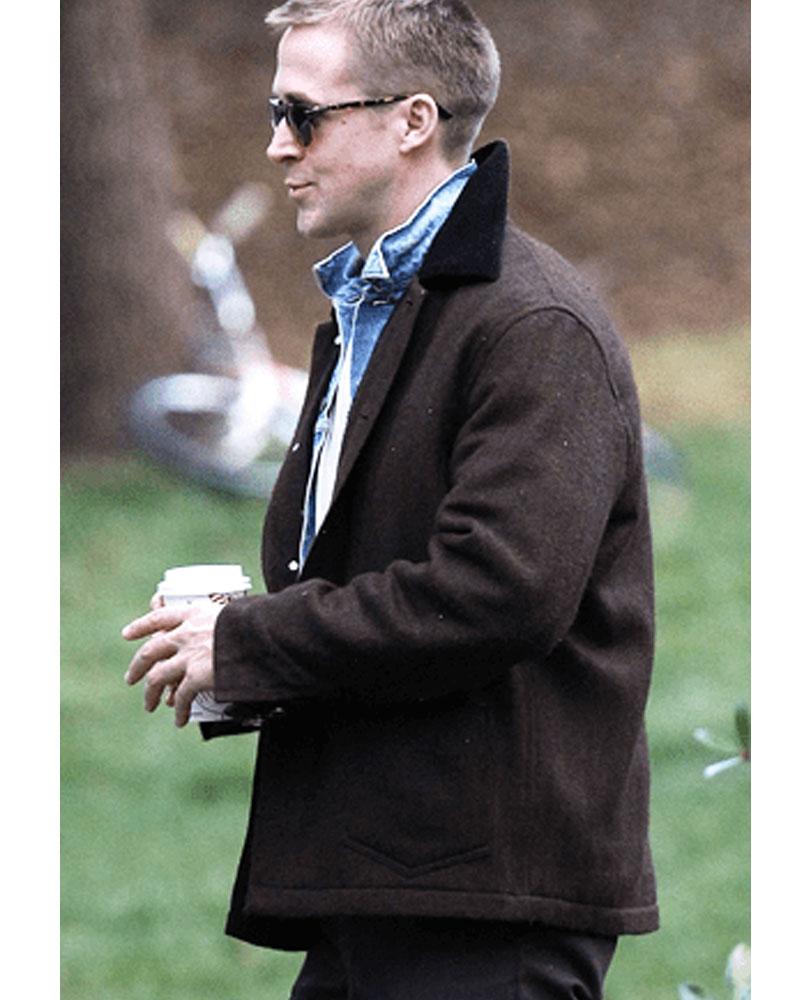 ryan-gosling-first-man-brown-jacket