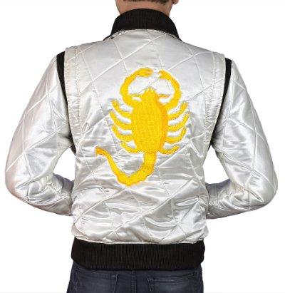 drive-scorpion-ryan-gosling-jacket