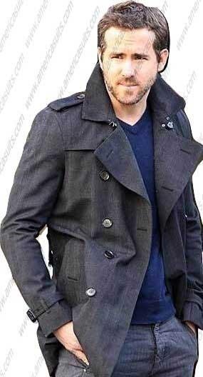 ryan-renold-jacket