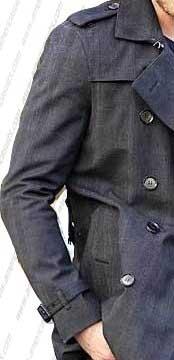 ryan-renold-jacket1