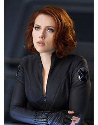 Black-Widow-Movie-Jacket