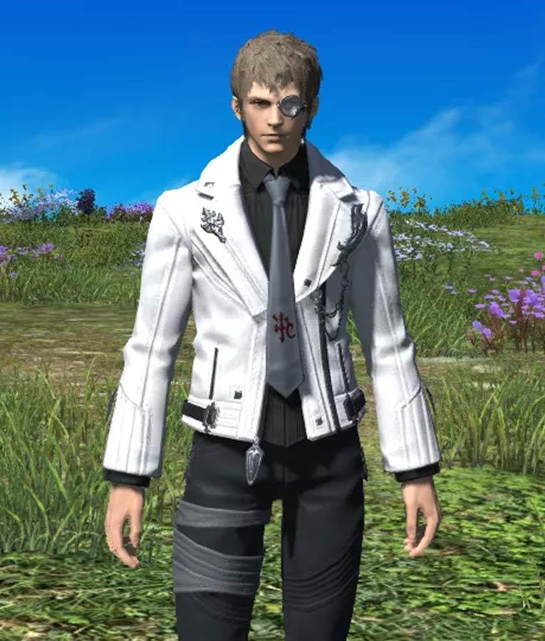 scion-adventurers-jacket