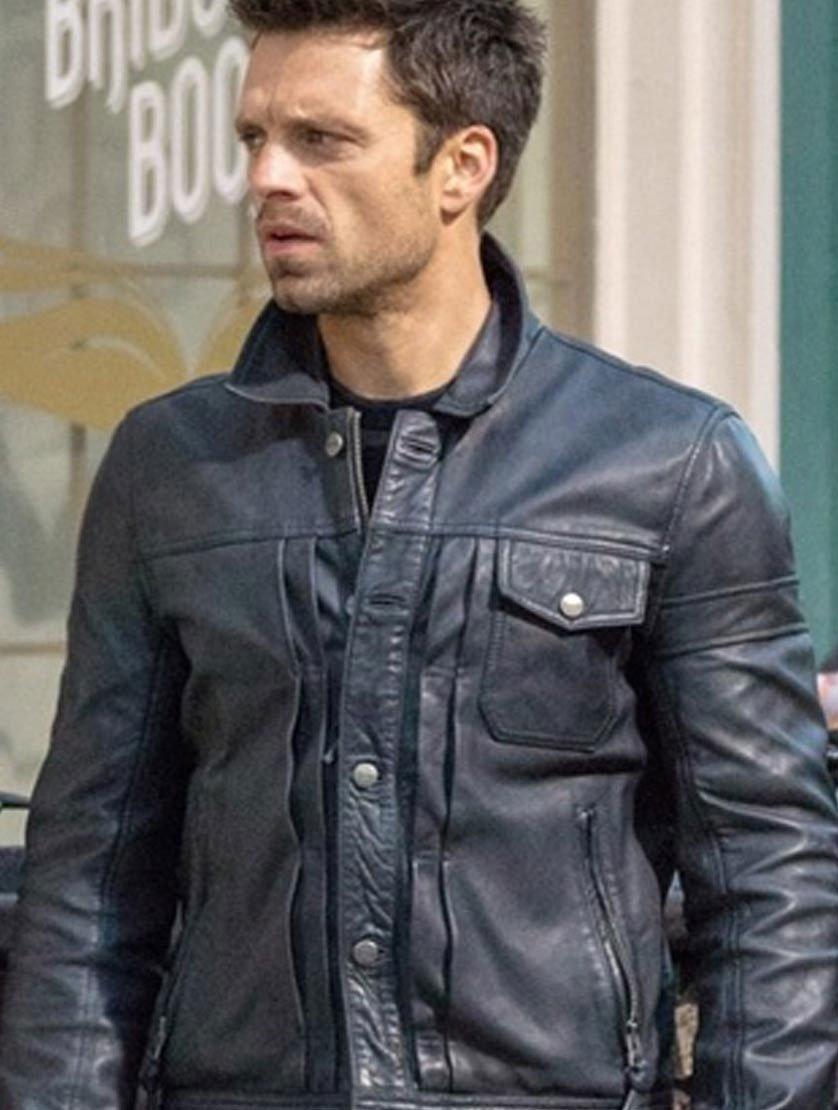 Falcon-and-the-Winter-Soldier-Black-Leather-Jacket