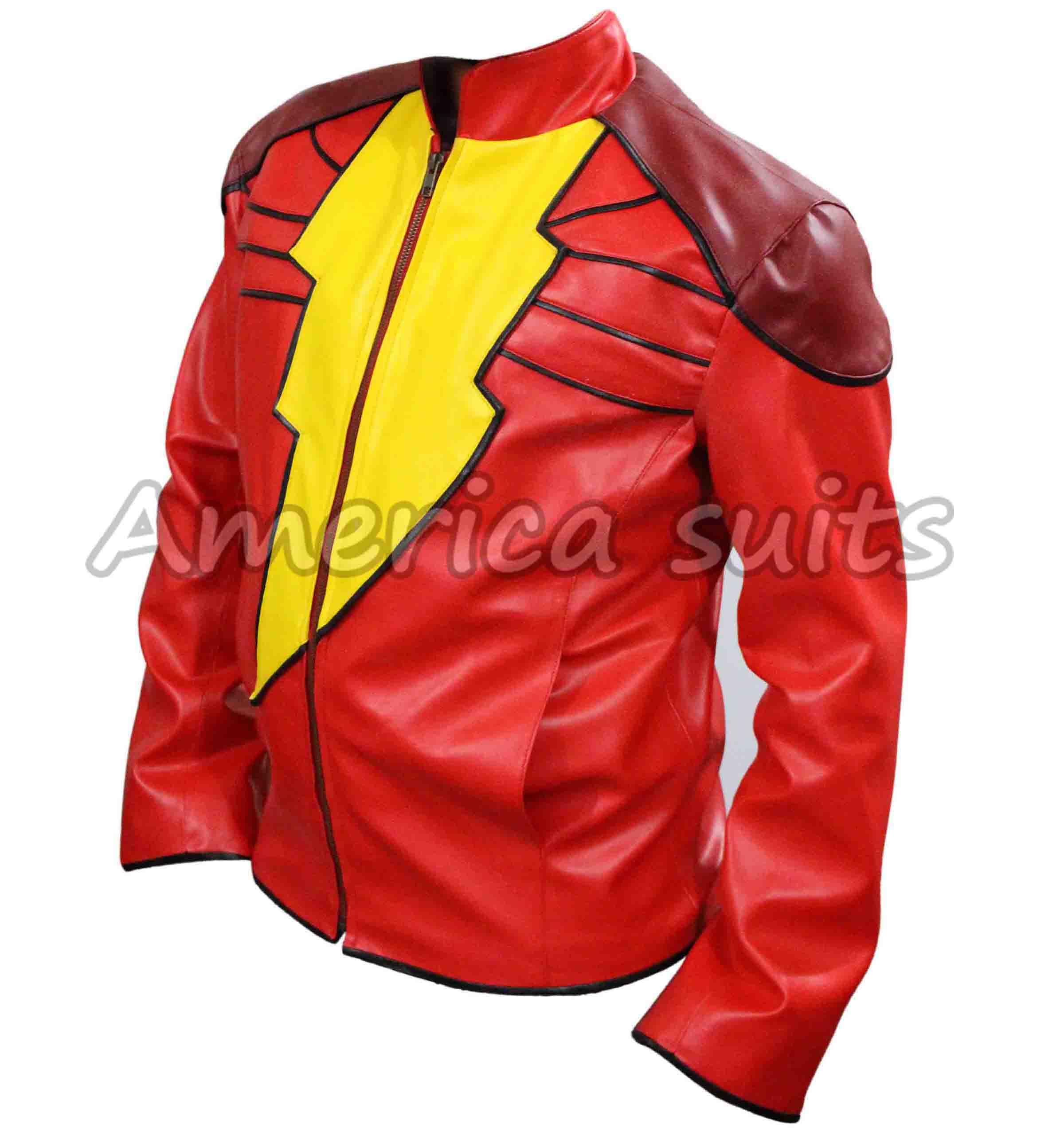 shazam-red-leather-jacket-1000x1000