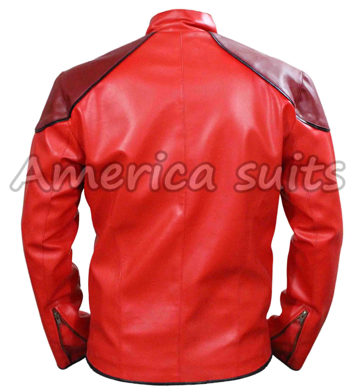 shazam-red-leather-jacket-500x500