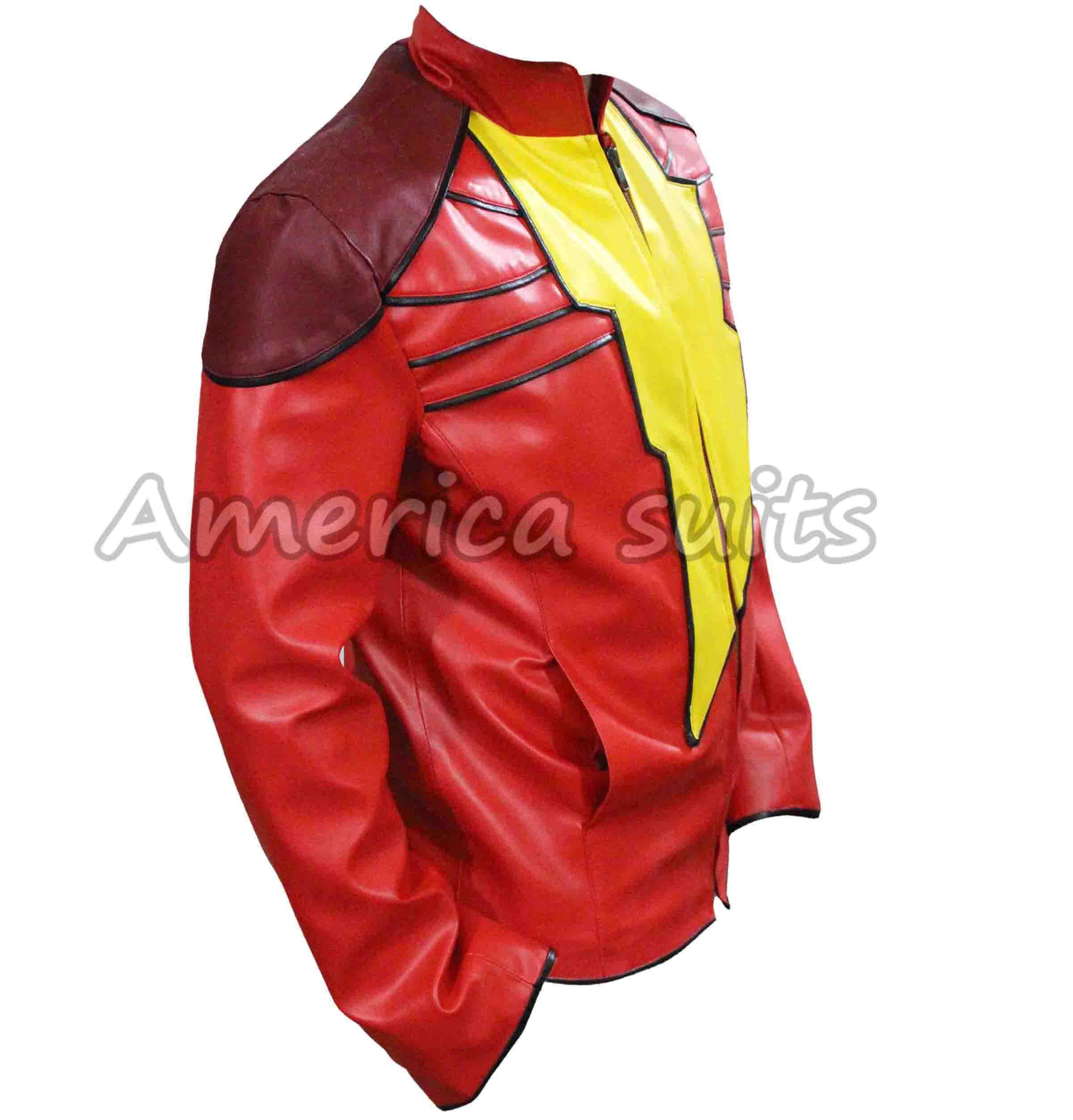 shazam-red-leather-jacket-900x900