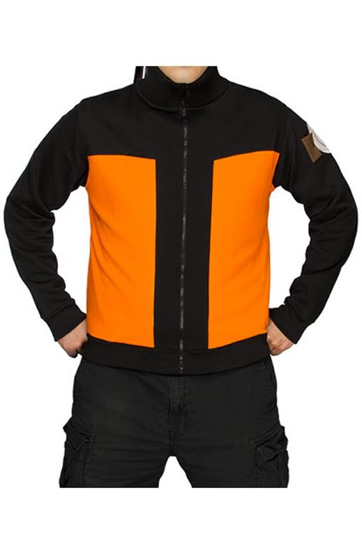 new-shippuden-and-uzumaki-naruto-jacket