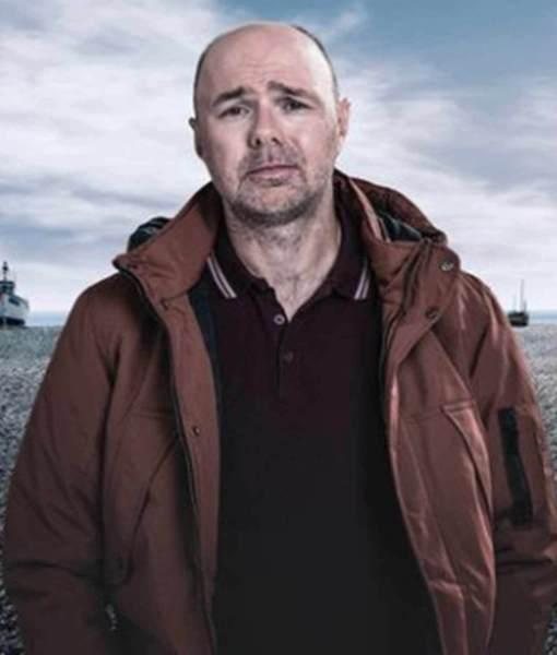 karl-pilkington-sick-of-it-karl-jacket-with-hood