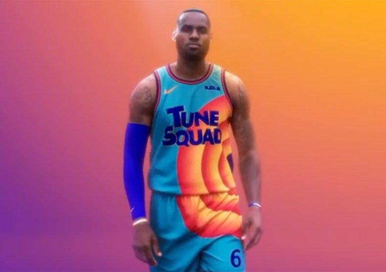 lebron-james-space-jam-tune-squad-jersey
