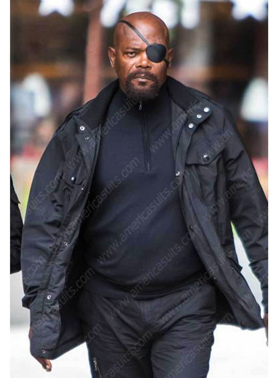 spider-far-from-home-nick-fury-black-jacket-(2)