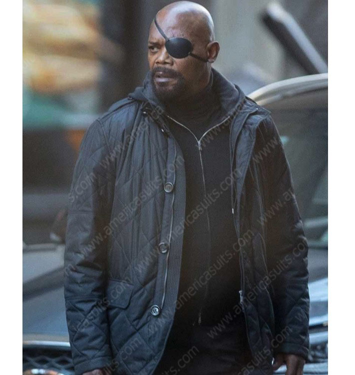 spider-far-from-home-nick-fury-black-jacket-(1)