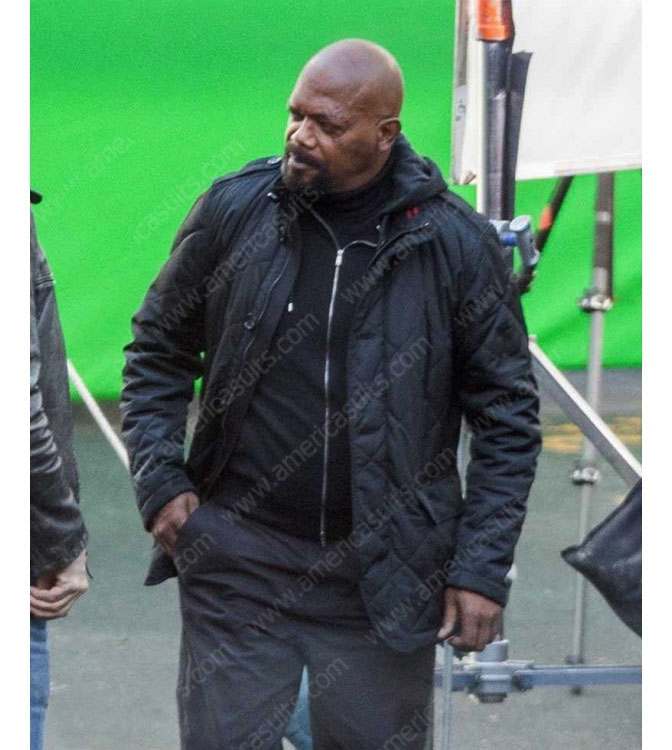 spider-far-from-home-nick-fury-black-jacket-(7)