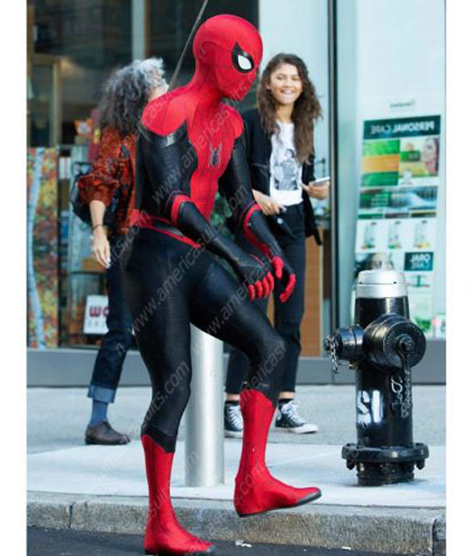 Spiderman-Far-From-Home-Tom-Holland-Jacket-(1)