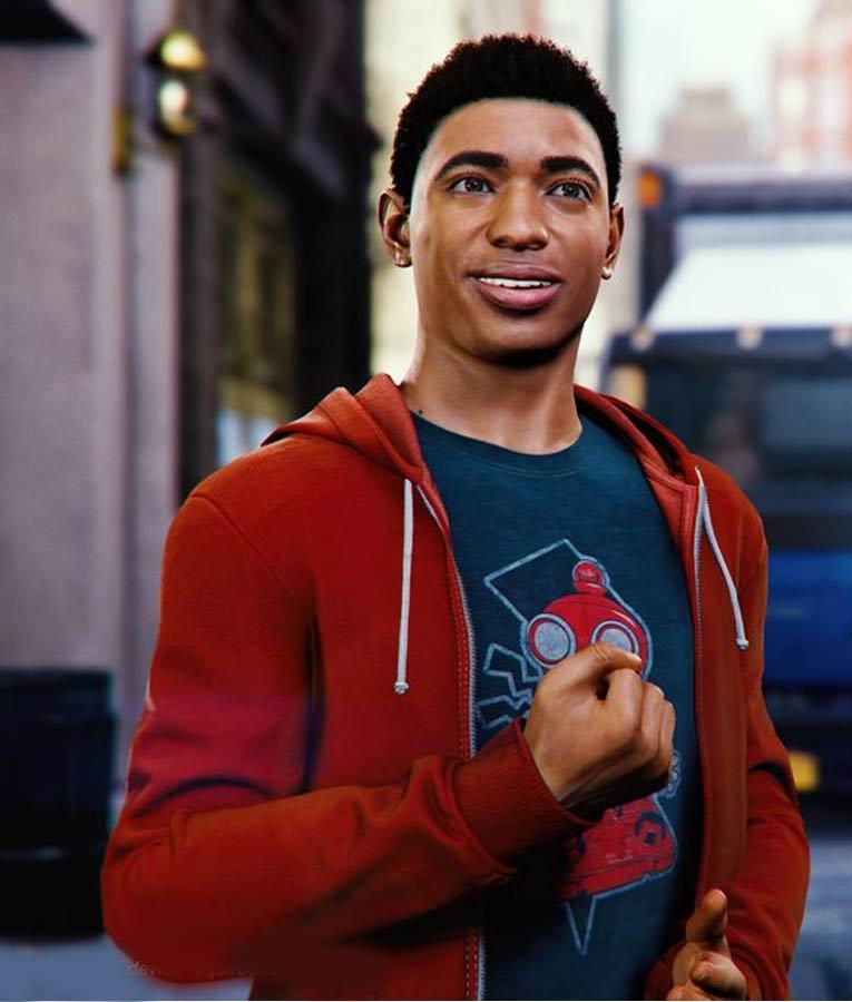 spider-man-ps4-miles-morales-red-hoodie (1)