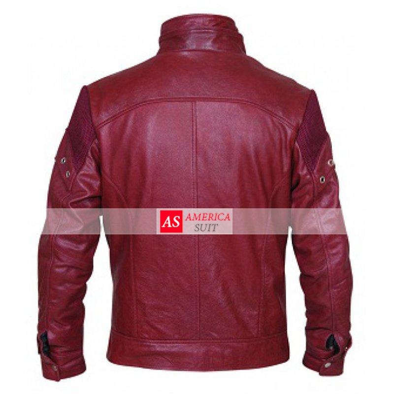galaxy-leather-jacket-800x800